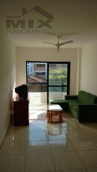 Apartamento Para Temporada, 2 Dormitório(s), 70.0m² - 2314