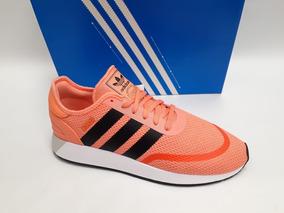 d29bbede9 Adidas I 5923 - Adidas Casuais para Masculino no Mercado Livre Brasil