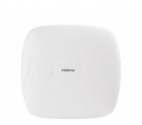 Central De Alarme Intelbras Amt 4010 Smart Net Monitorada