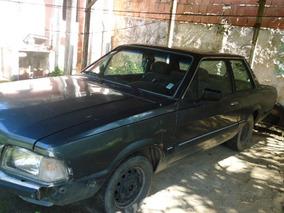 Ford Del Rey L 1.8 Ap