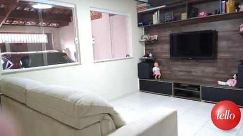 Casa - Ref: 63607