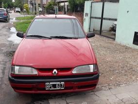 Renault R19 1.6 Rl Dh Aa 1997