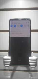 Celular Samsung S9 Plus 64 Gb Garantia 6 Meses