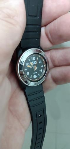 Relógio Mormaii Feminino Technos