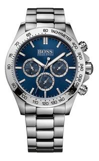 Reloj Hugo Boss Ikon Hb1512963 Entrega Inmediata