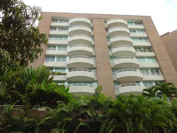 Apartamento En Los Chorros Cr Mls #16-12763