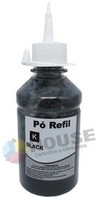 Refil Toner D105 Para Scx-4600 4623 Ml1910 D105 Ml2850
