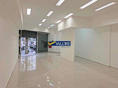 Loja Para Alugar No Sion Em Belo Horizonte/mg - 18688