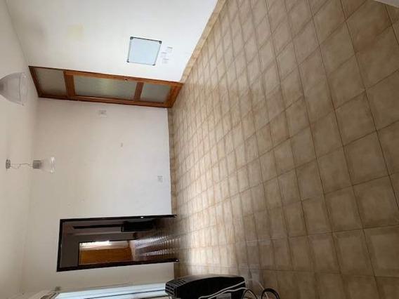 Casa En Venta Maipu Ii 3 Dormitorios