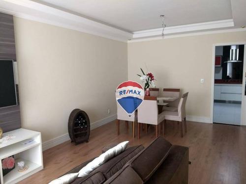 Imagem 1 de 30 de Casa À Venda, 140 M² Por R$ 662.000,00 - Tucuruvi - São Paulo/sp - Ca0282