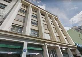 Apartamento À Venda, 67 M² Por R$ 360.000,18 - República - São Paulo/sp - 12418