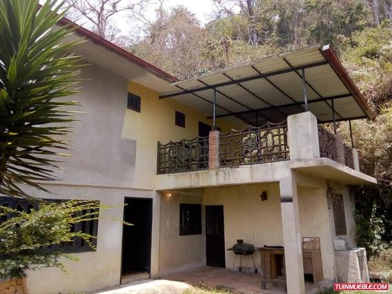 Inmobiliaria For Sale Vende Casa Id:141