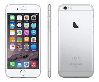 Apple iPhone 6s Teléfono Móvil 128gb Touch Id Huella Digital