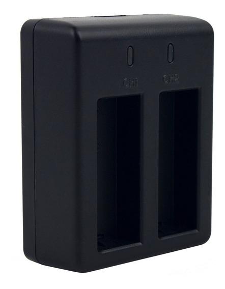 Cargador Cámara Thieye I30/i30+/i60/i60+/i60e/