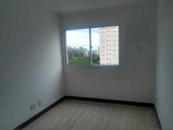 Apartamento Em Alcântara, São Gonçalo/rj De 62m² 2 Quartos À Venda Por R$ 300.000,00 - Ap313382