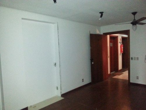 Sala Comercial - 3836