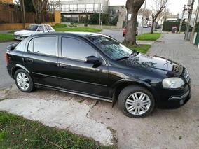 Chevrolet Astra Gls 2.0 2009