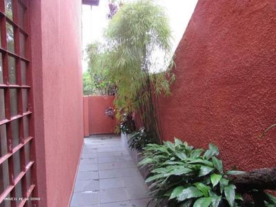Casa Para Venda Em Atibaia, Jardim Do Lago, 4 Dormitórios, 1 Suíte, 4 Banheiros, 5 Vagas - 058