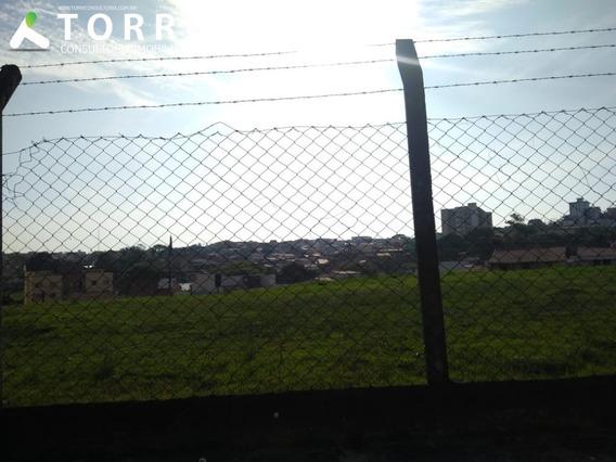 Terreno A Venda Em Sorocaba, Sp. - Te00644 - 34413492