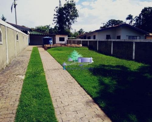 Casa Em Atibaia Jardim Dos Pinheiros - Ch00681