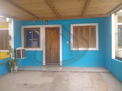 Casa - Ca01178 - 69413832