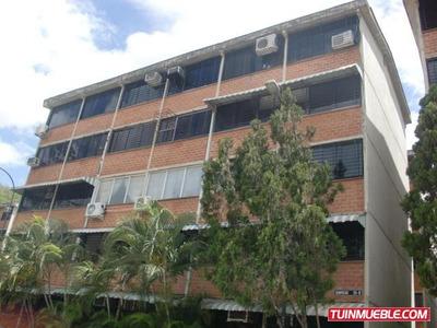 Apartamentos En Venta Ciudad Casarapa 18-9105 Rah Samanes
