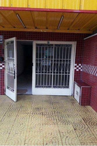 Imagem 1 de 19 de Casa Com 3 Dorms, Jardim São Luís, Santana De Parnaíba, 100m² - Codigo: 224500 - A224500