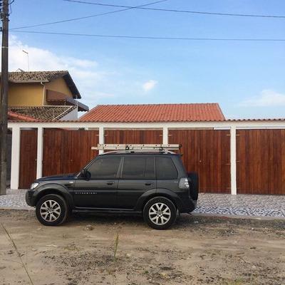 Casa Em Condomínio No Cibratel 2 - Ca-330