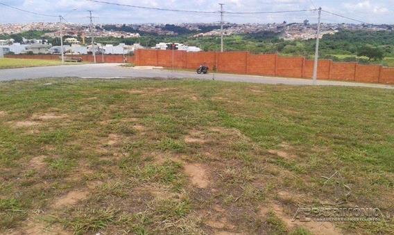 Terreno Condominio - Iporanga - Ref: 37817 - V-37817