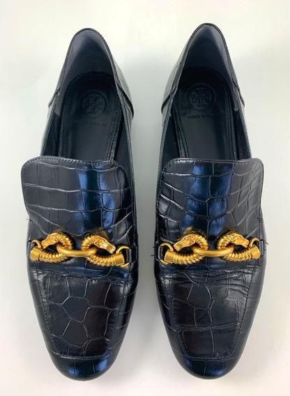 Zapatos Tory Burch Originales