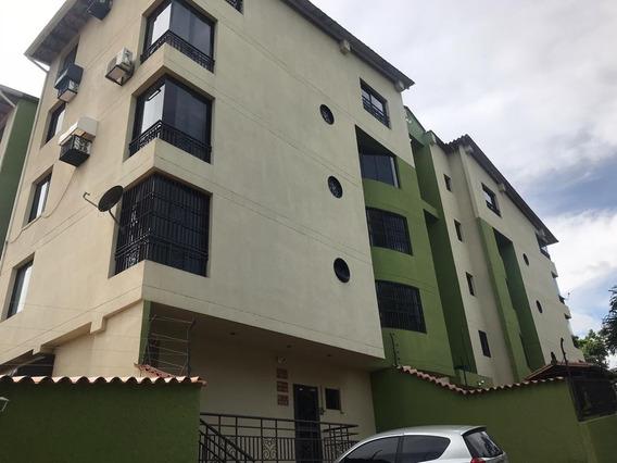 Ph Residencias El Alba, Monterrey