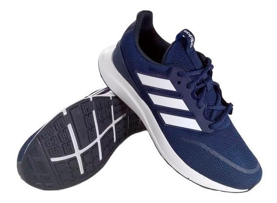 Zapatillas adidas Energyfalcon Hombre Ee9845 Eezap