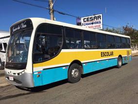 Ônibus Circular 2002