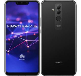 Celular Huawei Lite 20