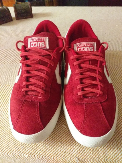 Zapatillas Converse Break Point