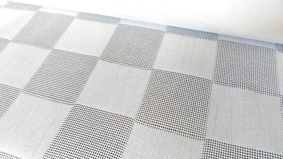 Tecido Americano Pano De Copa Bordar 1 Metro X 1,48m
