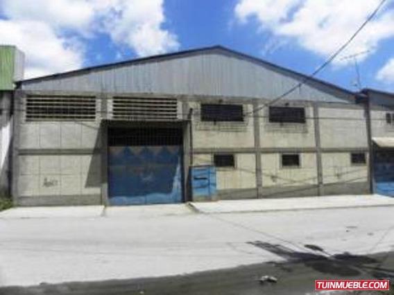 Sucre Galpon En Venta 15-13591