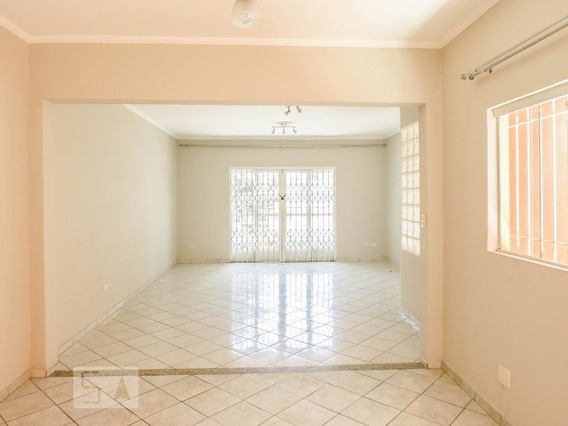 Casa Para Aluguel - Jaguaribe, 2 Quartos, 90 - 893015337