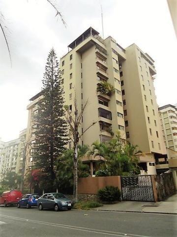 Apartamento En Venta Terrazas Del Avila Mls #20-8620