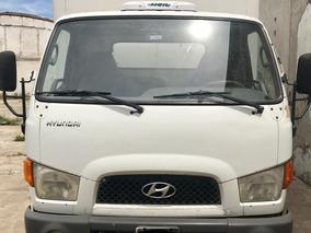 Hyundai Hd 78
