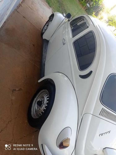 Wolkswagen 1300 L