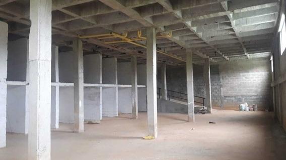Bodegas En Arriendo Centro Guarne 495-38430