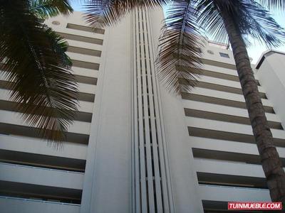 Apartamentos En Venta Rent A House La Boyera 15-11805