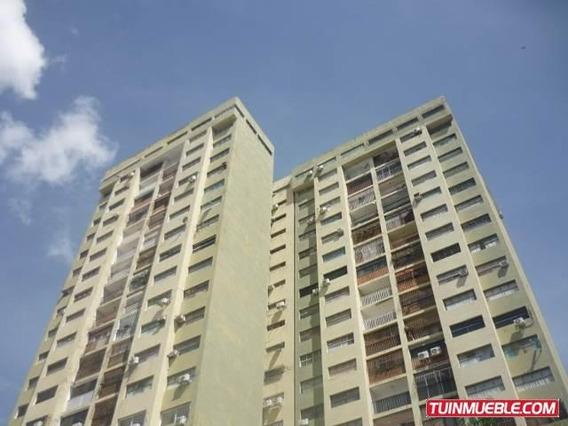 Apartamentos En Venta Los Girasoles Barquisimeto Lara