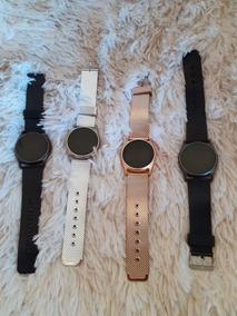 10 Relógios Por Apenas 180