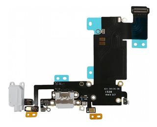 Cambio Entrada Puerto Conector Carga iPhone 6s Oferta Tya ®