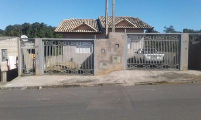 Casa Para Venda - Jd Ipanema - Registro - 152 - 33954572