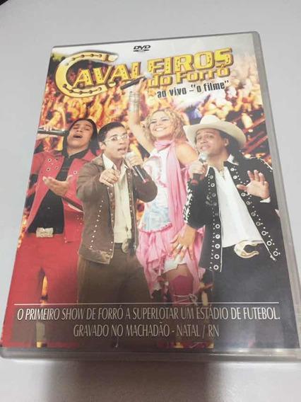 FORRO BAIXAR CD 2013 DO CAVALEIROS NOVO