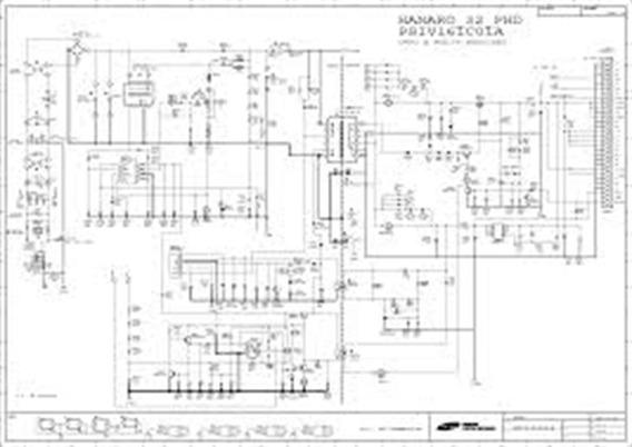 Esquema E Manual De Serviço Da Philips 32+42pfl5606d