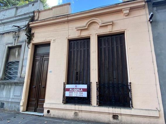 Increible Oportunidad, Casa De 3 Dormitorios En Arroyo Seco - Reducto
